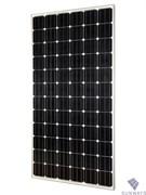 Солнечный модуль Sunways ФСМ-280М