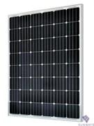 Солнечный модуль Sunways ФСМ-210М