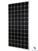 Солнечный модуль Sunways ФСМ-200М