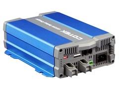 Зарядное устройство COTEK CX1215
