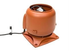 E120S - Вентилятор VILPE с основанием до 400 куб.м/час на переменном токе