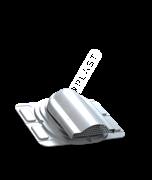 K20 OPTIMUM D 150 Вентилятор подкровельного пространства универсальный
