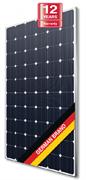 Солнечный модуль AXITEC AC-275M/156-60S монокристаллический