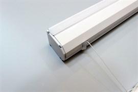 Air Motor 2454 электрокарниз для римских штор без приёмника сигнала