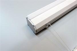 Air Motor 2458 электрокарниз для римских штор без приёмника сигнала
