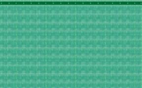 DELTA-WÄRMEFOLIE SUV Теплосберегающая плёнка для парников, теплиц и оранжерей