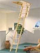 Чердачная лестница DOLLE MINI