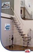 MINKA Joker модульная лестница