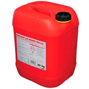 BENAMIN pH-minus flussig жидкий реагент для снижения уровня pH (Австрия)