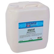 AC Algicid Средство защиты от водорослей