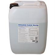 BENAMIN Flock Flussing Жидкое флокулирующее средство