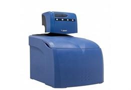 BWT AQA Perla 5 SE Одноколонный умягчитель воды