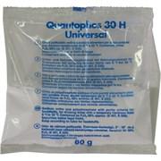 BWT Quntophos Universal 30H Полифосфатная соль