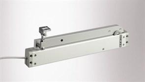 GEZE RWA K 600 F Рычажный привод для окон и дверей