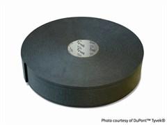 Tyvek Nail Sealing Tape Гидроизоляционная лента
