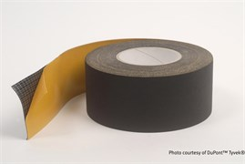 Tyvek  UV Facade Tape