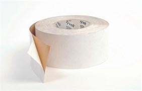 Tyvek Acrylic Tape соединительная односторонняя лента
