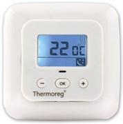 Терморегулятор Thermoreg TI-900