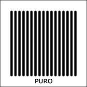 Вентиляционная решетка Renson PURO