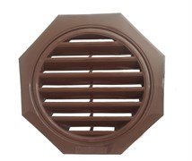 KROVENT Окно слуховое вентиляционное