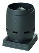 FLOW 315 S 2XL вентиляционный  выход + основание 724x724