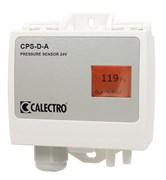 VILPE Регулятор давления 24 V ECo