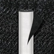 Tyvek Metal Tape кровельная мембрана с клеевой лентой