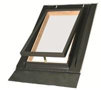 Окно-люк WGI (крышка со стеклопакетом)