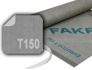 FAKRO Eurotop T180 с самоклеющимся слоем
