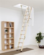 "Чердачная лестница VELTA NLL-8030 ""Престиж"""