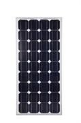 Солнечный модуль ТСМ-160 и ТСМ-170