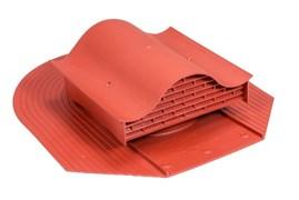 Кровельный вентиль HUOPA-KTV для скатных битумных кровель