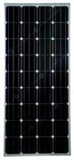Солнечный монокристаллический модуль TСM-135 (12V; 24V)