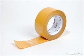 Tyvek Double-sides Tape соединительная двухсторонняя лента